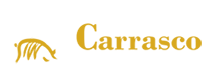 La Hoja del Carrasco Logo